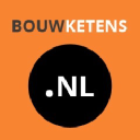 BouwKetens.NL logo