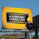 Bouwmarkt-Online.Com logo
