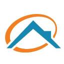 Bouwproblemen.com logo