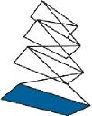 Bouwradius Training & Advies logo