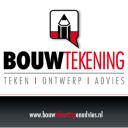 Bouwtekening logo