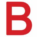 BouwToe BV logo