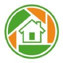 Bouwunie.nl logo