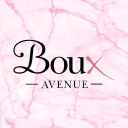 Read Boux Avenue, Greater Manchester Reviews