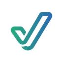 Bovemij logo icon