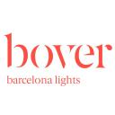 Bover Barcelona logo icon