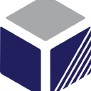 Bovero B.V. logo