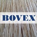 Bovex Group logo