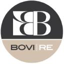 Bovi RE - Gruppo Immobiliare logo