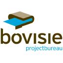 Bovisie B.V. logo