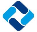 BOVIZZA logo