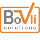 BoVli Solutions BV logo