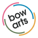 Bow Arts Trust logo