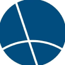 Bowcliffe LLP Chartered Surveyors logo