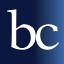 Bowcock Cuerden LLP logo