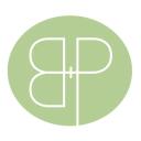 Bowcock & Pursaill LLP logo