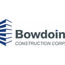 Bowdoin Construction Corp. logo