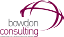 Bowdon Consulting Limited logo