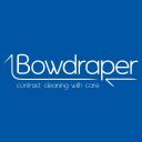Bowdraper Limited logo