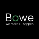 Bowe Digital Ltd logo