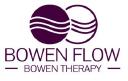 Bowen Flow Healing Centre logo