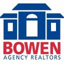 Bowen Agency Realtors logo