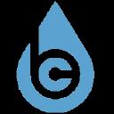 Bowen Collins & Associates logo