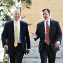 Bowen Painter, LLC logo