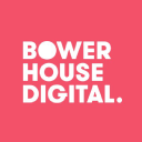 Bower House Digital on Elioplus