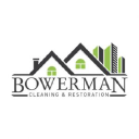 Bowerman Restoration LLC logo