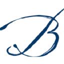 Bowermaster & Associates logo