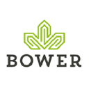 Bower Retirement logo icon