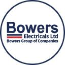 Bowers Electricals Ltd logo