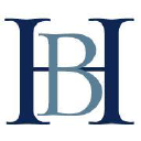 Bowers Harrison LLP logo