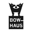 BowHaus Inc. logo
