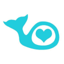 Bowhead Health logo icon