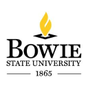Bowie State University - Send cold emails to Bowie State University