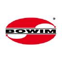 BOWIM S.A. logo