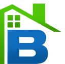 BowKu.com logo