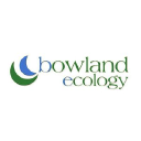 Bowland Ecology Ltd logo