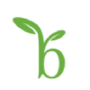 Bowlander Ltd logo