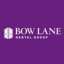 Bow Lane Dental Group logo