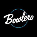 Bowlero logo icon