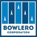 Bowlmor Amf logo icon