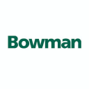 Bowman Consulting logo icon