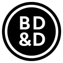 Bowman Design, Inc. logo