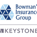 Bowman's Insurance Agency - Palmyra PA