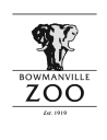 Bowmanville Zoological Park
