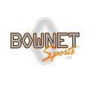 Bownet logo icon