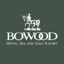 Bowood Hotel, Spa and Golf Resort logo